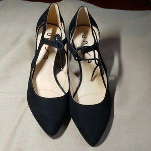 Unisa Women Heels